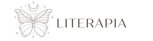 Literapia.ro